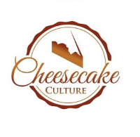 Cheesecake  Culture
