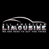 AskTwena online directory All American  Limousine in Chicago