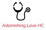 Astonishing Love Healthcare, L...