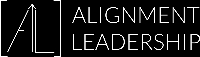 Align, Lead, Thrive