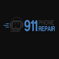 AskTwena online directory 911 Phone Repair OKC in Oklahoma City
