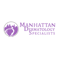 Manhattan Dermatology Specialists Union Square