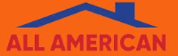 All American Appliance Repair