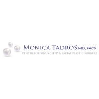 Monica Tadros, MD, FACS NJ