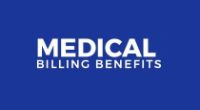 Benefits of Medical Auditing