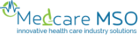 Medcare MSO - Physician Medical Billing Services