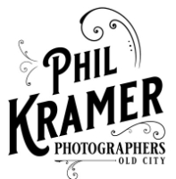Phil Kramer Photographers Inc.