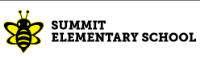 Summit Elemntry School