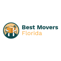 AskTwena online directory Best Movers in Florida in