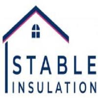 Stable Insulation