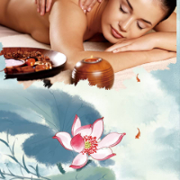 Lotus Asian Spa | Asian Massage Fort Lauderdale Open