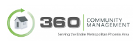 360 Community Property Management Company