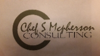 CHEF S MCPHERSON CONSULTING INC