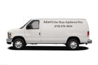 Adam's Van Nuys Appliance Pros