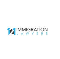121 Immigration  Lawyers