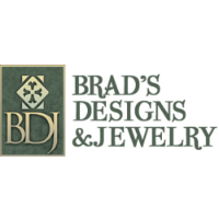 AskTwena online directory Brad's Designs and Jewelry in Crown Point IN