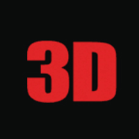 3D Security, Inc.