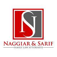 Naggiar & Sarif Family Law, LLC