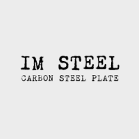 IM Steel Inc