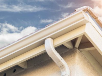 Scott's Roofing Gutters & More