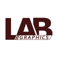 LAB GRAPHICS