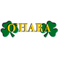 AskTwena online directory O'Hara Pest Control Inc. in West Palm Beach FL