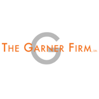 Garner Firm,Ltd   Company Logo by Garner Firm, Ltd  in Philadelphia PA