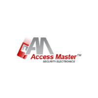 Access Master Company Logo by Access  Master in Orland Park IL