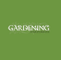 Carlos Hal Company Logo by Ronald's Professional Gardening  Services in Bristol England