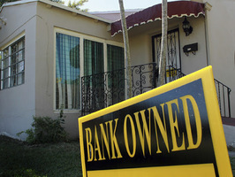 The Advantages of Buying A Bank Owned Home in Florida