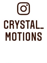 Crystal Motions