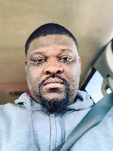 AskTwena online directory Harry Asante in New Albany OH