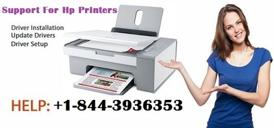 Online expert guidance is available for HP Officejet pro Printer Error 49