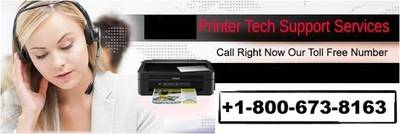 Download compatible HP Officejet pro 9025 printer Drivers and software for your printer