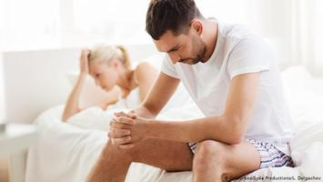 4 Common Reasons Your Wife Can Refuse to Have Sex