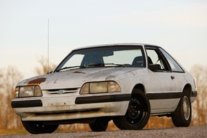 5 Obvious Signs That You Need To Sell Your Old Car