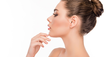 9 Things You Should Know About Rhinoplasty