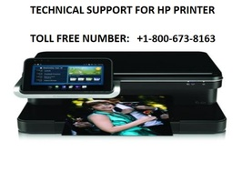 Few Easy Steps to Replace Ink Cartridge in Your HP Officejet Pro 8600