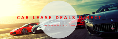 CAR LEASE DEALS DIRECT IN NEW YORK
