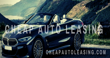 Cheap Auto Leasing in New York