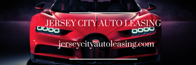 AUTO LEASING DEALS IN JERSEY CITY