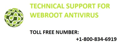 IS WEBROOT ANTIVIRUS SAFE FOR THE SYSTEM?