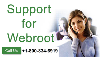 ADJUSTING webroot.com/safe SHIELD SETTING