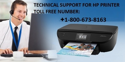 Grab HP Officejet pro 6800 printer Drivers Printer Support to Fix Slow Printing Error