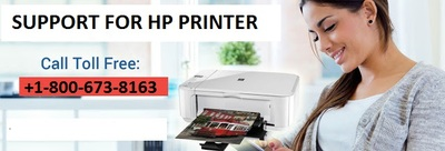 HP OFFICEJET PRO 6800 PRINTER AIRPRINT SETUP AND INSTALLATION