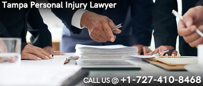 What kinds of Questions should I Ask a Personal Injury Attorneys ?