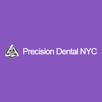 COSMETIC DENTISTRY in Precision Dental NYC