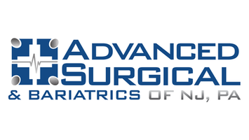 General Surgery. Advanced Surgical & Bariatrics