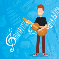 Singing Lessons in Kolkata - How to Decide Between Classes