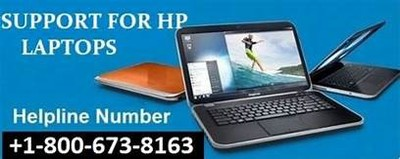 Investigate basic HP Pavilion Laptop issues: HP Laptop Support